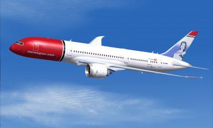 Norwegian Air, stop a voli intercontinentali. Nove suoi B787 Dreamliner ad ITA?