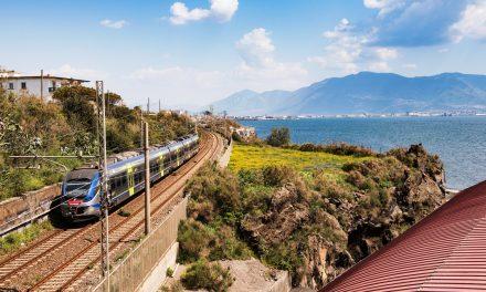 Turismo, Coldiretti: calo dell'80% della spesa dei turisti stranieri