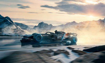Alpine, giornata di annunci, a partire dalla Formula 1