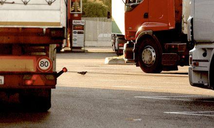 Trasporti, Mit: week end sospeso divieto circolazione mezzi pesanti
