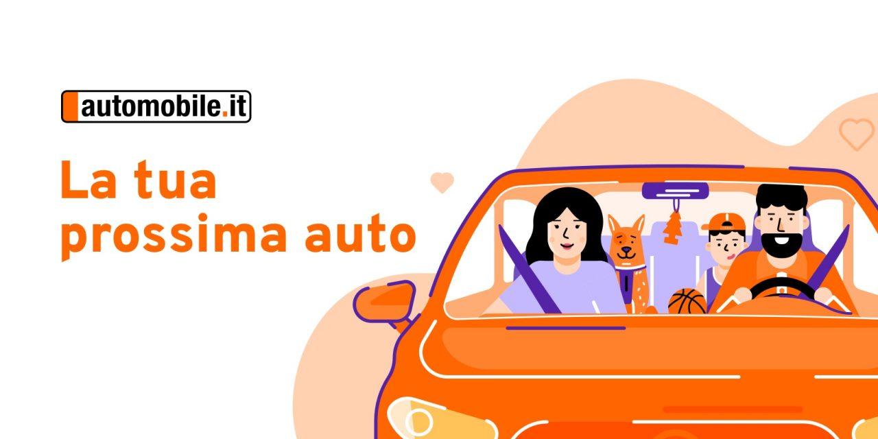 Automobile.it, italiani alla ricerca del rapporto qualità-prezzo