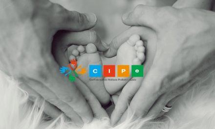 Lazio, pediatri regalano latte artificiale per mamme bisognose ad Associazione Salvamamme