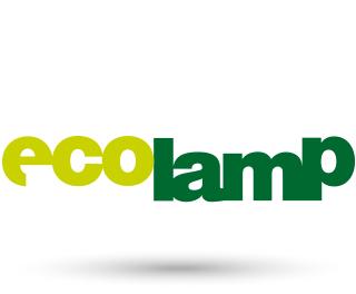 Ecolamp, Covid non ferma riciclaggio RAEE