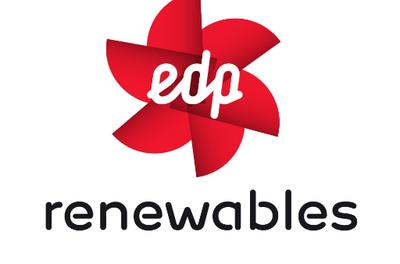Energia, Portogallo sempre più vicino alla decarbonizzazione