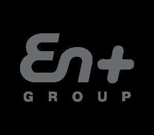 Gruppo En+, Net Zero in produzione alluminio entro 2050