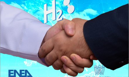 Patto per l'idrogeno, accordo Confindustria-ENEA