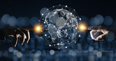 ENEA e RINA insieme per rafforzare trasferimento tecnologico