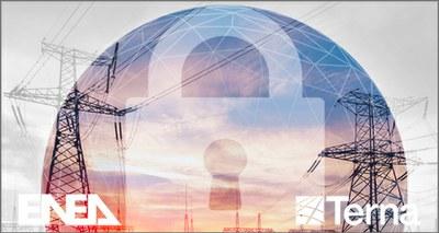 Energia, collaborazione Terna-ENEA per nuove tecnologie