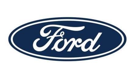 Ford chiude sue fabbriche in Brasile dopo 102 anni