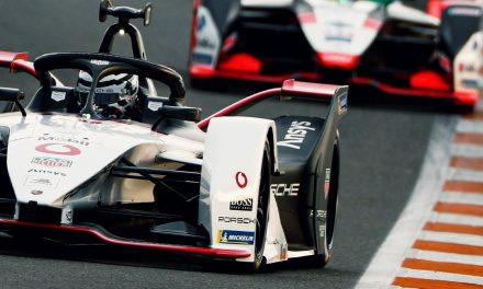 Formula E, fuori dal calendario 2021 Parigi. Roma confermata