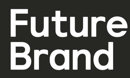 FutureBrand, i 5 trend del cibo post-Covid