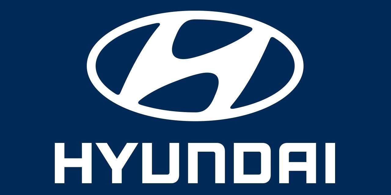 Hyundai, joint venture cinese richiama 2.591 auto per problemi software