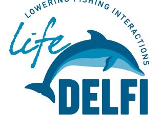Life Delfi, le squadre di soccorso per i cetacei in difficoltà