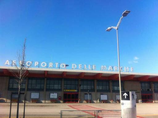 Regione Marche, nasce nuova compagnia aerea Kairos Air. Tra i fondatori la figlia dell'ex proprietario ITAVIA