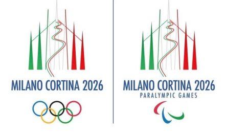 Olimpiadi 2026, Lombardia apre tavolo per progetti con Aerospace Cluster
