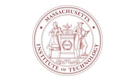 MIT, USA, da ricercatori suggerimenti per potenziare mobilità elettrica
