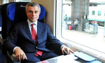 Cassazione su Strage Viareggio: annullate condanne per ex Ad FS Moretti e altri dirigenti. Nuovo Processo d'Appello. Prescrizione per omicidi colposi