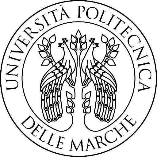 Marche, Politecnica studia i formaggi dei Monti Sibillini