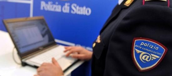 Polizia Postale, 507 cyberattacchi nel 2020, in particolare contro la sanità