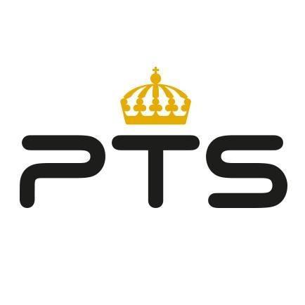 Svezia, partite aste licenze reti 5G. Bandite ZTE e Huawei