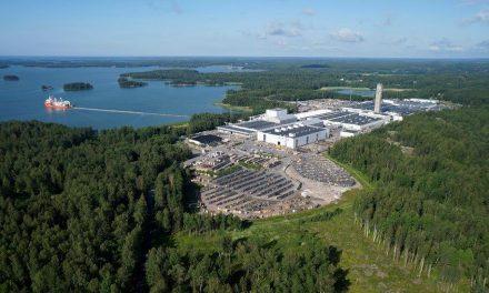 Finlandia, primo stabilimento di Prysmian Group a zero emissioni