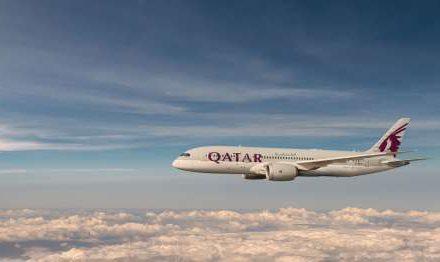 Egitto, riaperto proprio spazio aereo a voli Qatar
