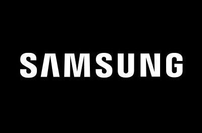 Samsung, imballaggi trasformati in arredamento casalingo