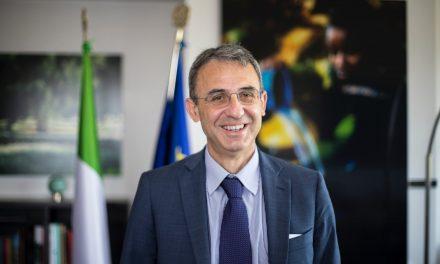 Ministro Costa sfata fake news su sito nazionale per scorie radioattive