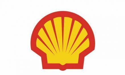 Energia, Shell acquista rete pubblica di ricarica auto Ubitricity