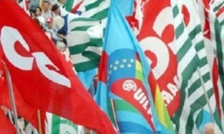 Alitalia-ITA, sindacati preoccupati futuro lavoratori. Chiesto incontro con Vestager