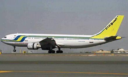Africa, tensioni tra Etiopia e Sudan, che chiude spazio aereo al confine