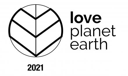 """Telespazio, calendario """"Love Planet Earth 2021"""" con e-Geos per la sostenibilità"""