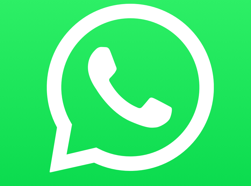 Polizia Postale, attenzione a sms truffa con richiesta codice WhatsApp da contatti in rubrica