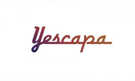 Camper sharing, nuova acquisizione per piattaforma leader Yescapa