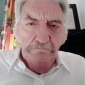 Giuliano Longo
