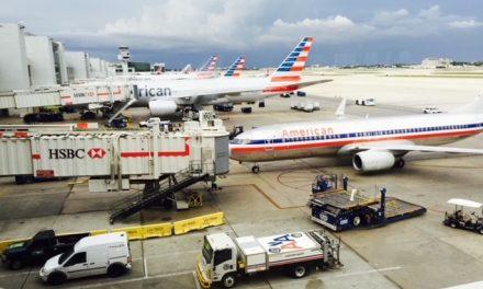 Northeast Alliance, codeshare e colosso AA-JetBlue in Usa