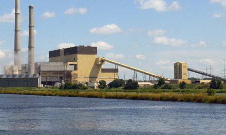 Il Wisconsin chiude l'ultima centrale a carbone