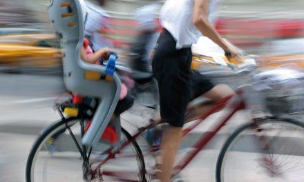 Recovery Fund e ciclabilità: cosa ne pensa FIAB