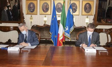 Ministero Difesa-ENEA, accordo per efficienza energetica