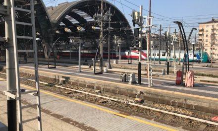 Sindacati ferrovieri, sottoscritto accordo ponte per rinnovo contratto nazionale