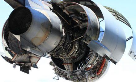 Rolls Royce, TotalCare per motori Trent 7000 di A330neo Uganda Airlines