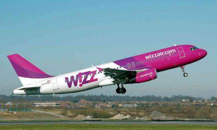 Wizz Air, rimborsi automatizzati e quindi più veloci