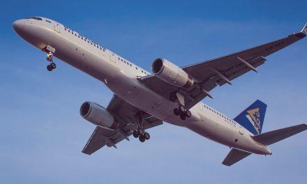 Air Astana, collegamento diretto Francoforte-Atyrau (Kazakistan)