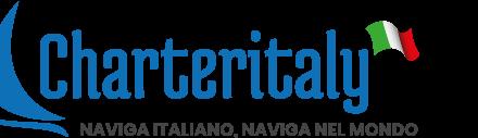 Charteritaly, il primo portale italiano comparativo per noleggio barche