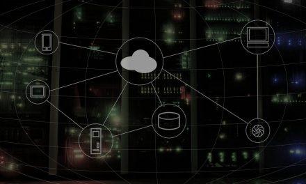 Ericsson: Cloud Computing e Telelavoro sono il futuro