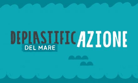 "Milano-Bicocca, ""Bbetween 2021 Civic engagement – DeplastificAZIONE"" per difesa da inquinamento rifiuti dei mari"