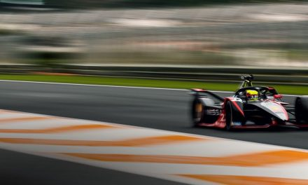 Formula E, SuperSport trasmetterà il campionato in più di 50 Paesi africani