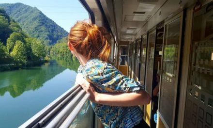 DiscoverEU, giovani in treno alla scoperta dell'Europa. Il rilancio del programma