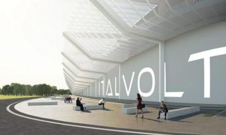 Italvolt: primo passo della rivoluzione green nel paese
