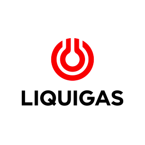 Liquigas, presentato piano di sostenibilità per il 2025